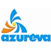 Nos membres unat bretagne for Azureva arzon