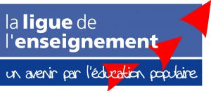 Logo_Ligue_enseignement