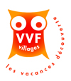 VVFVillages