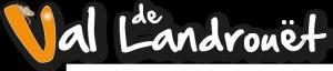 val-landrouet_logo