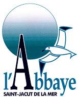 http://www.unat-bretagne.asso.fr/wp-content/uploads/2014/07/ABBAYE_logoHD.jpg