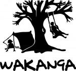 Logo-Wakanga-150x139