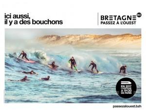surfeurs_680