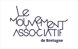 Mouvement Asso de Bretagne