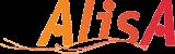 logo alisa_