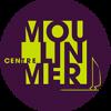 logo_moulinmer